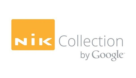 Google Introduces the Nik Collection