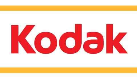 Kodak Announces Pension Plan Settlement , Moving From Chapter 11
