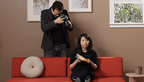 Great Tips On Shooting Handheld Video
