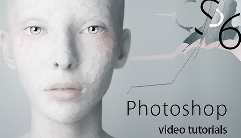 Free Photoshop Course From Lynda.com Through May 10th