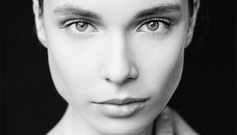 Fstoppers Interviews Beauty Photographer Nick Suarez (NSFW)