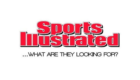 What Does Sports Illustrated Look For When Hiring Photographers?