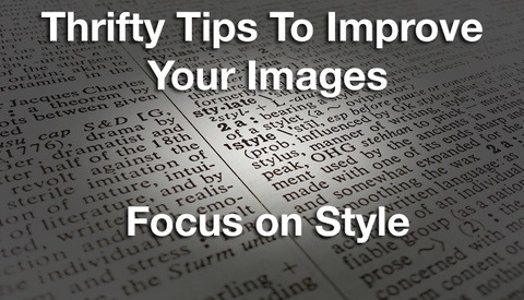 The Best Way to Improve Your Images - For Free