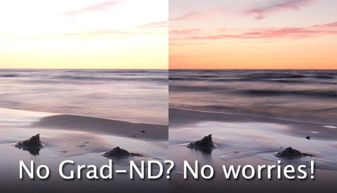 A Simple Trick To Shoot Better Sunsets That Almost Anyone Can Do