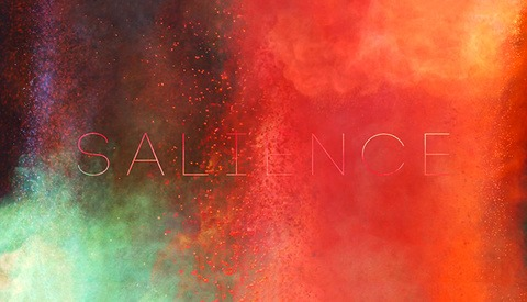 'Salience' - One Of The Most Beautiful, Innovative Shorts You'll See All Year