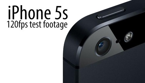 iPhone 5s and its 120fps Video Capabilities Impressive or a Gimmick?