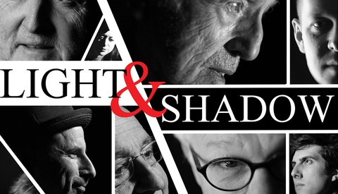 Be Inspired In 20 Minutes Or Less – Watch 'Light and Shadow' by Zacuto