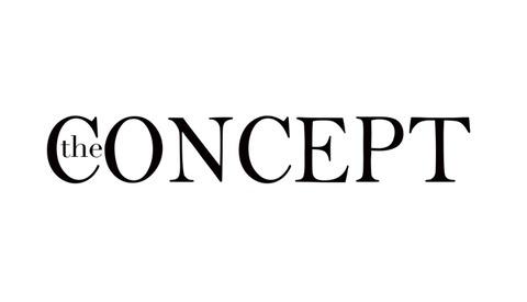 Brooke Shaden and Lindsay Adler Concept Shoot-Off