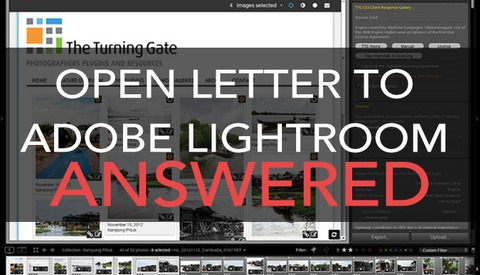 """""""Open Letter to Adobe"""" Answered by an Fstoppers Reader"""