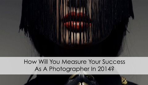 What Does Success Look Like For You In 2014?