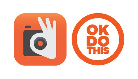 Popular New App Launches For Photographers
