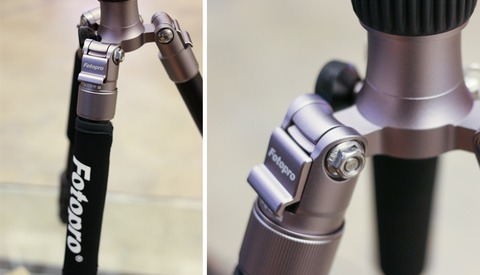 Fotopro Tripod Original Review (Has Been Updated)