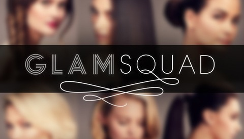 The GlamSquad App Could Be Your Favorite Hairstylist
