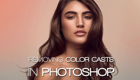 Check Out This Brilliant Way To Remove Color Casts In Photoshop
