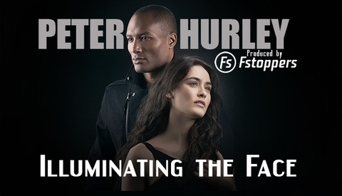 Peter Hurley's New Tutorial Illuminating The Face Is Now Available