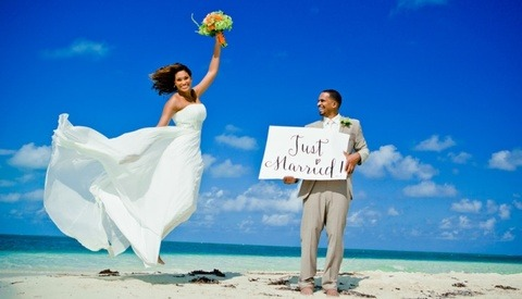 Building A Destination Wedding Photography Business