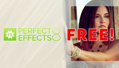OnOne is Giving You Perfect Effects 8 for Free