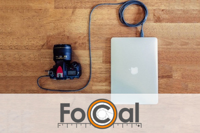Fstoppers Reviews the FoCal Autofocus Calibration Software