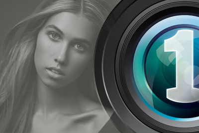 The Ultimate Guide to Getting Started with Capture One Pro