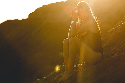 How To Create And Cultivate Mood In Your Photographs