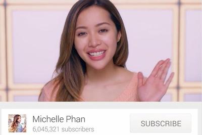 YouTube Sensation Sued for Copyright Infringement