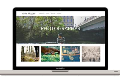 Coversplash: A New Portfolio Option