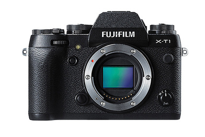 Deals Update: Fuji X-T1 and Sony a7R $200 Off