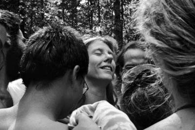 """The Communitarians"" Captures Life in a Virginian Commune"