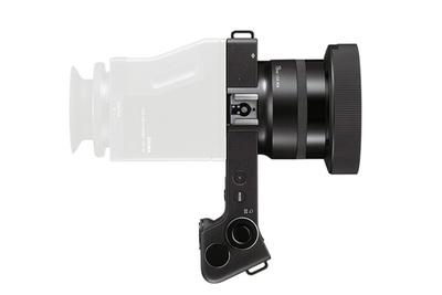 Sigma Announces New dp1 Quattro, 19mm f/2.8 Fixed Lens