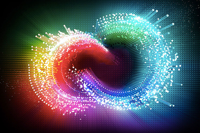 Adobe is Hoping to Realize Their Dream of a Connected Creative Professional, Expands Cloud Functionality