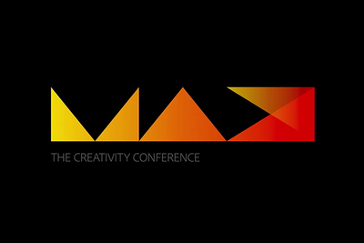 """Change the Time of Day in a Photo? Remove Haze? What We Saw at Adobe MAX """"Sneaks"""""""
