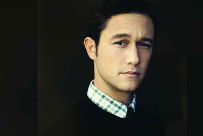 Samsung Aims High with the NX1, Partners with Joseph Gordon-Levitt to Produce Film