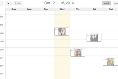 Finally Released: A Program That Allows You To Schedule Instagram Posts
