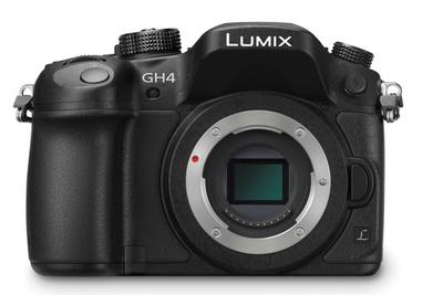 Big Discounts on Panasonic GH4, Fuji Lenses and Nikon D610