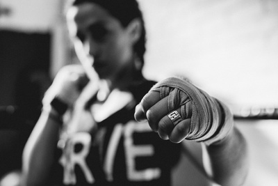 Jason-Lau-Androgyny-boxer-fstoppers