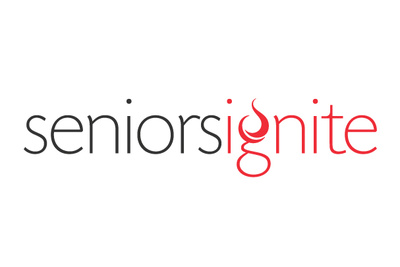 Seniors Ignite - Drawing Models To Your Senior Rep Program