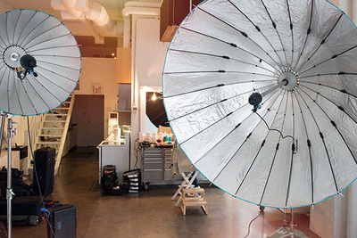 Is $20,000 in Broncolor Lighting Really Worth It?