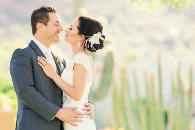 The One Thing You Should Always Ask Before Hiring Your Wedding Photographer