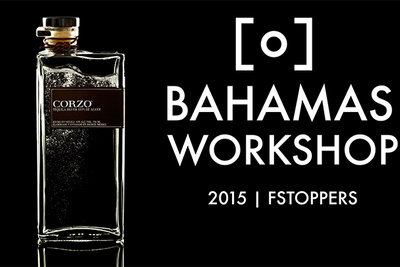 The Ultimate Workshop Perfect For Food, Beverage, & Product Photographers