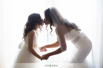 5 Tips to Capture Beautiful Candid Wedding Photos