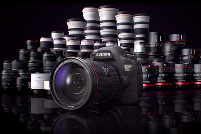 Is The Canon EOS 5Ds or 5Ds R Right For You?