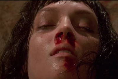 Hearing Tarantino: The Brilliant Impact of Sound in Quentin Tarantino Films