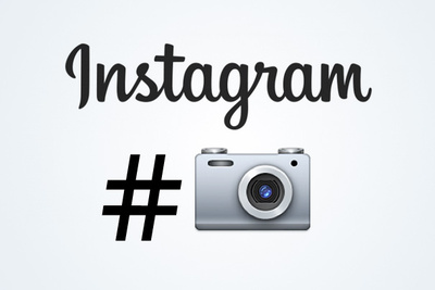You Can Now Hashtag Emoji in Instagram, but Should You?