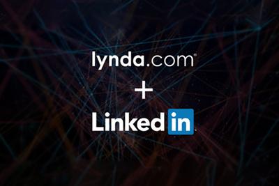 LinkedIn Buys Online Education Company Lynda.com for Total Valuation of $1.5 Billion
