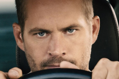 How 'Furious 7' Created a CGI Version of Paul Walker For His Unfinished Scenes