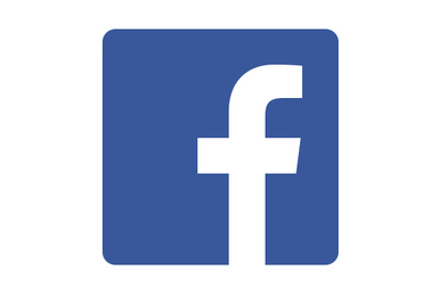 No, Facebook Does Not Own Your Images