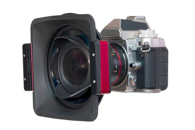 LEE Filters Officially Announces the SW150 Mark II Filter System