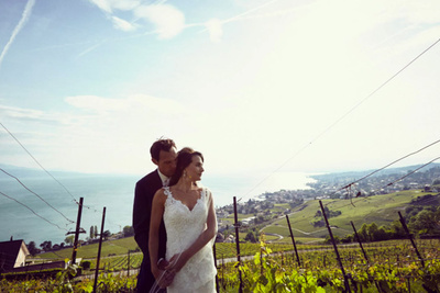 Three Tips to Get More Referrals from Wedding Vendors