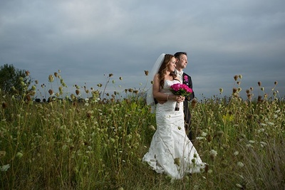 The Top 5 Reasons Why You Shouldn't Be a Wedding Photographer