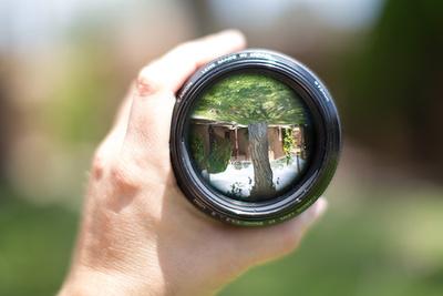 LensRentals Begins Testing Lens Variance
